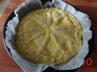 gm.torta.carciofi-prosciutto-formaggio-spennellata-gallery-10