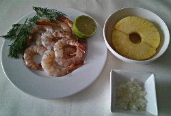 mg-mezzancolle-curry-cipolla-gallery2