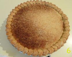 vgm-crostata-pere-cioccolato-guscio-sfornato-gallery-6