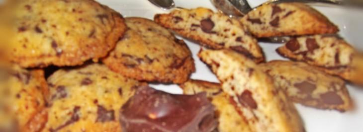 Cookies USA